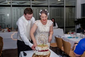 Seacliff Beach Wedding South Australia-76