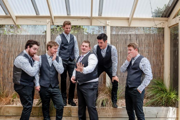Mt Barker Woodside Wedding-102
