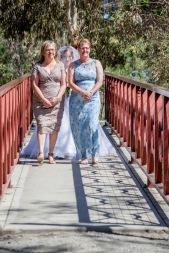 Mt Barker Woodside Wedding-111