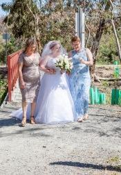 Mt Barker Woodside Wedding-112