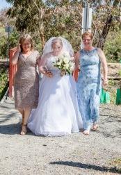 Mt Barker Woodside Wedding-113