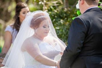 Mt Barker Woodside Wedding-115