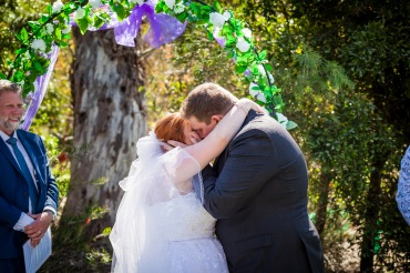 Mt Barker Woodside Wedding-116