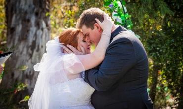 Mt Barker Woodside Wedding-117