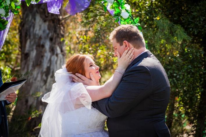 Mt Barker Woodside Wedding-118