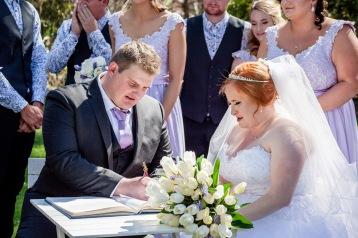 Mt Barker Woodside Wedding-119