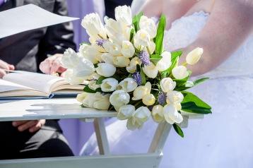Mt Barker Woodside Wedding-120