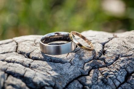 Mt Barker Woodside Wedding-122