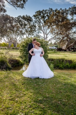 Mt Barker Woodside Wedding-123