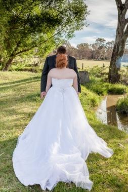 Mt Barker Woodside Wedding-124