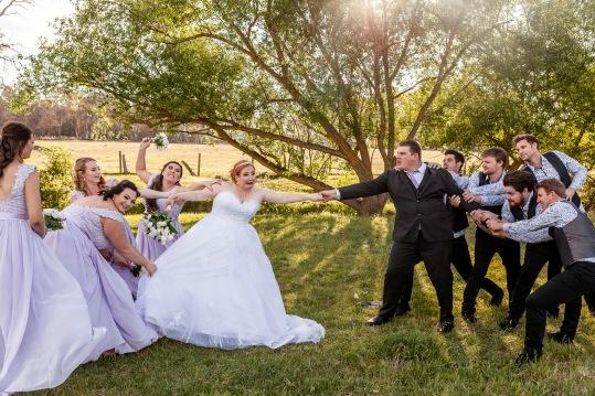Mt Barker Woodside Wedding-125