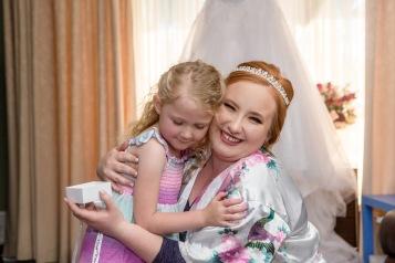 Mt Barker Woodside Wedding-16