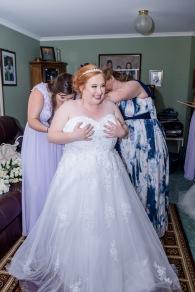 Mt Barker Woodside Wedding-24