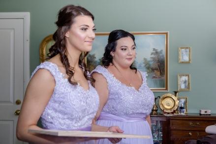 Mt Barker Woodside Wedding-25