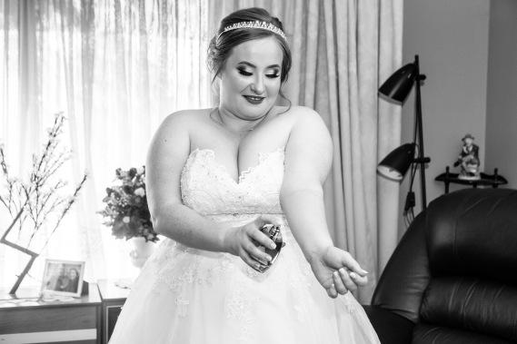 Mt Barker Woodside Wedding-31