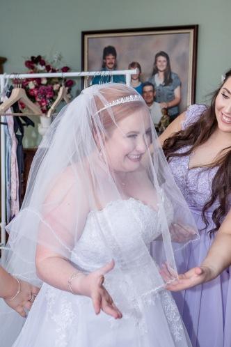 Mt Barker Woodside Wedding-39