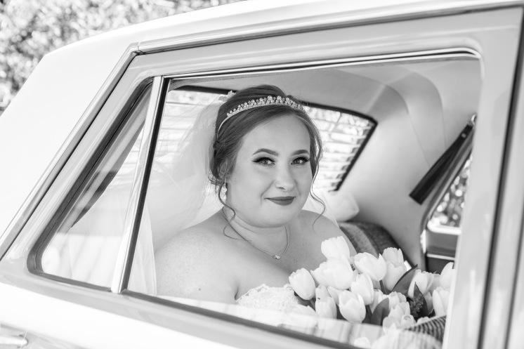 Mt Barker Woodside Wedding-40