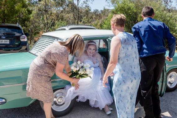 Mt Barker Woodside Wedding-41