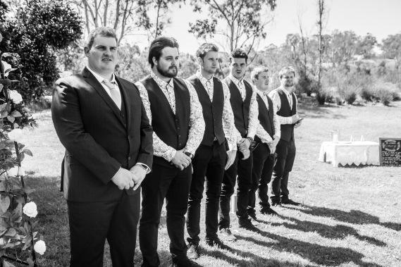Mt Barker Woodside Wedding-44