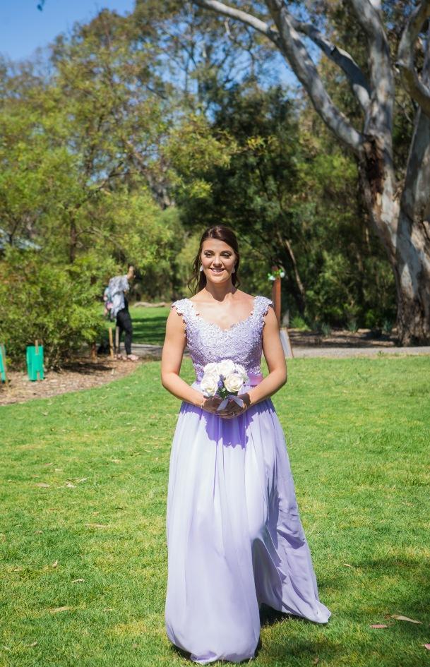 Mt Barker Woodside Wedding-47