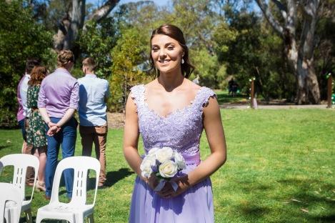 Mt Barker Woodside Wedding-48