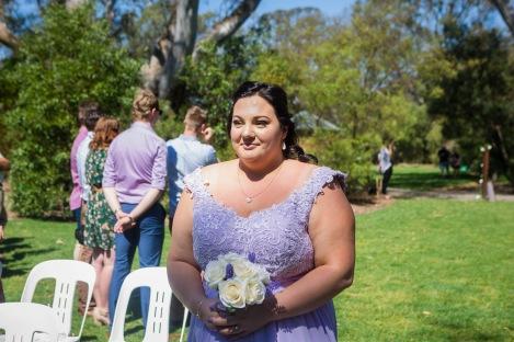 Mt Barker Woodside Wedding-50