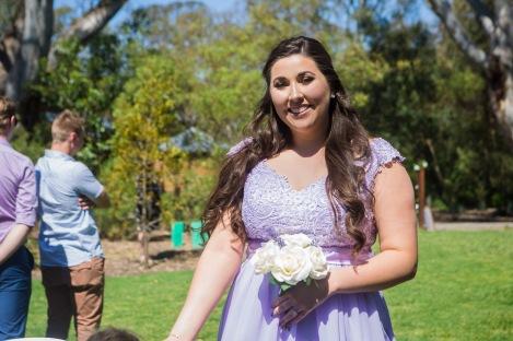 Mt Barker Woodside Wedding-51