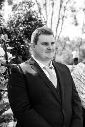 Mt Barker Woodside Wedding-52