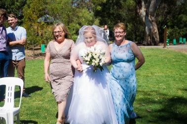 Mt Barker Woodside Wedding-53