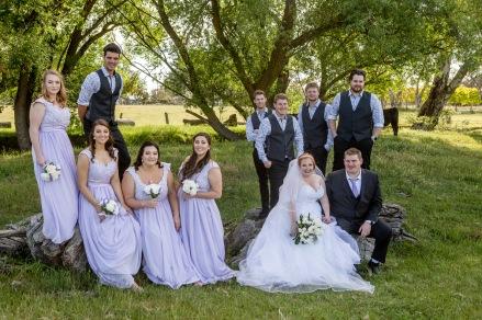 Mt Barker Woodside Wedding-62