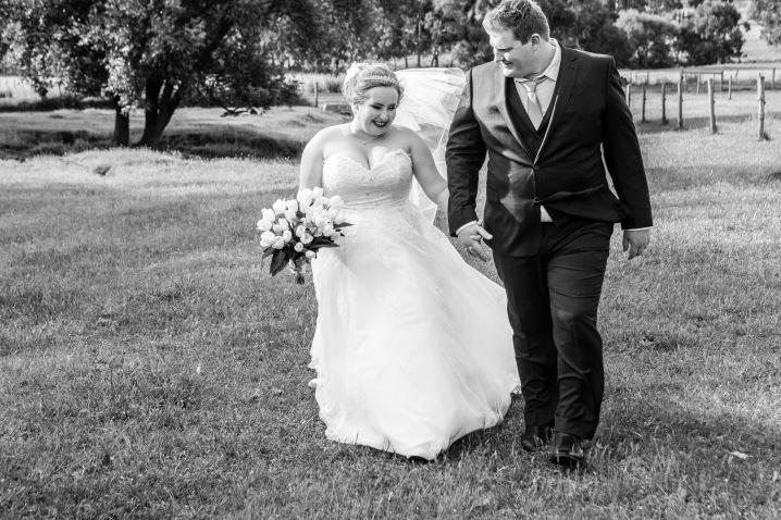 Mt Barker Woodside Wedding-63