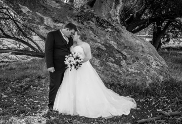 Mt Barker Woodside Wedding-64