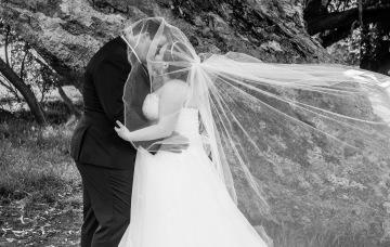 Mt Barker Woodside Wedding-65