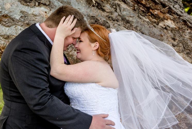 Mt Barker Woodside Wedding-66