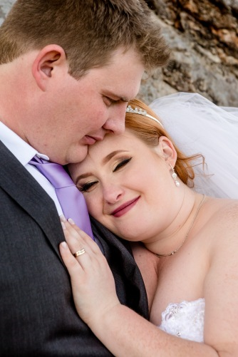 Mt Barker Woodside Wedding-67