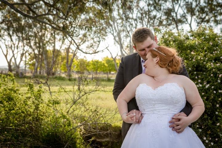 Mt Barker Woodside Wedding-71
