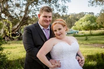 Mt Barker Woodside Wedding-72
