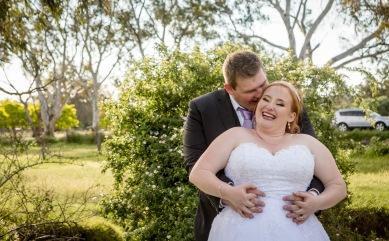 Mt Barker Woodside Wedding-73