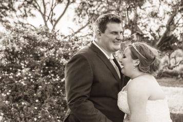 Mt Barker Woodside Wedding-74