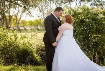 Mt Barker Woodside Wedding-75
