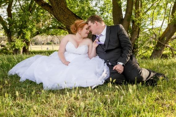 Mt Barker Woodside Wedding-78