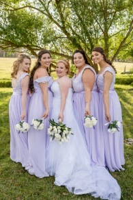 Mt Barker Woodside Wedding-79