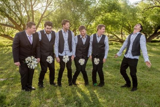 Mt Barker Woodside Wedding-81