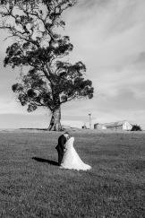 Mt Barker Woodside Wedding-82