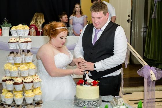 Mt Barker Woodside Wedding-83