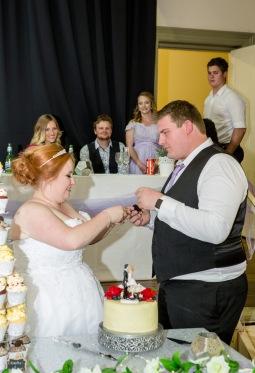 Mt Barker Woodside Wedding-85