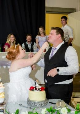 Mt Barker Woodside Wedding-86