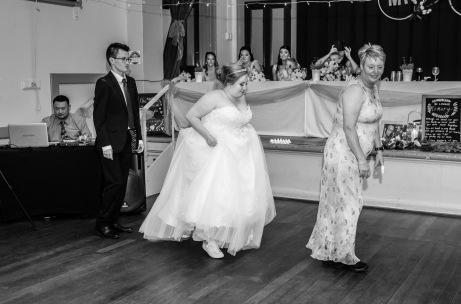 Mt Barker Woodside Wedding-88