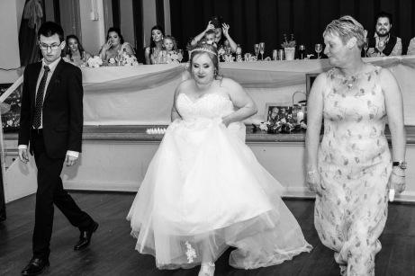 Mt Barker Woodside Wedding-89