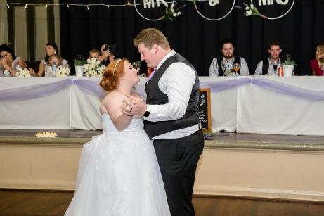 Mt Barker Woodside Wedding-90
